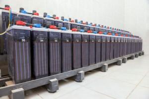 Battery bank web (507x338 px 72 dpi)