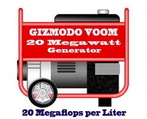 Cheap generator image (Hannes)