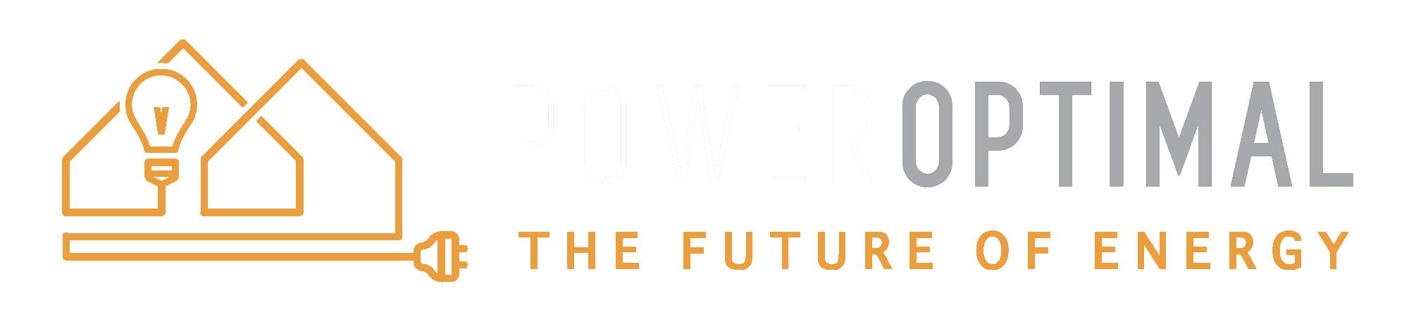 PowerOptimal